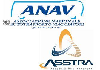 Roma. Asstra ed Anav: insieme contro la crisi