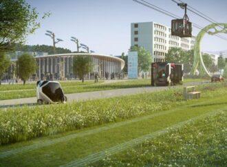 Funivie urbane, ultima tendenza della mobilità nuova