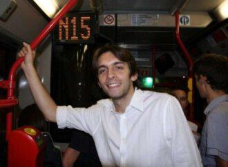 Maran, Milano esempio sulla mobilità nuova