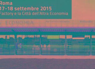 A Citytech-BUStech la mobilità sostenibile come fonte di sviluppo