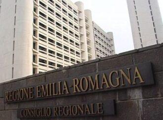 Emilia Romagna, oltre 250 milioni per il trasporto pubblico locale