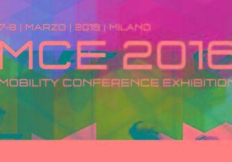 Mobility Conference: troppi ritardi nella realizzazione delle infrastrutture