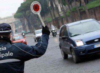 Roma: blocco diesel Euro 6, infuria la polemica