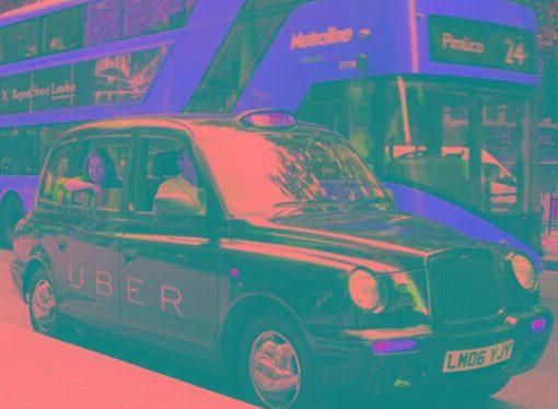Londra: il giudice da il via libera a Uber