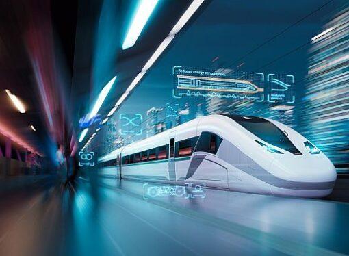 Germania: i treni del futuro muovono i primi passi