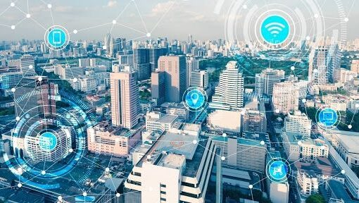 Logistica urbana: pubblicato il documento elaborato dal Mit, ANCI e da Freight Leaders Council