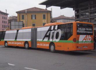 ATB e TEB presentano la Carta della Mobilità 2021