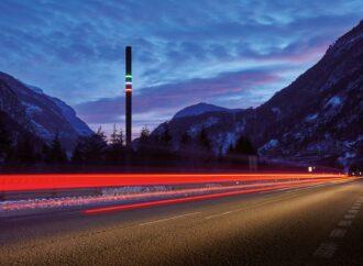 """Anas: """"strade intelligenti"""" per la mobilità del futuro"""