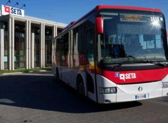 Modena: controlli dei NAS, nessuna irregolarità sui mezzi Seta