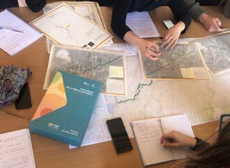 Bologna: Centri per la mobilità, pubblicate le linee di indirizzo