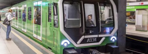 Milano: Atm, approvato il piano strategico 2021-2025