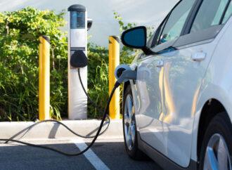Lombardia: in arrivo 36 milioni per auto e moto elettriche