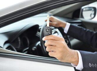 Mercato auto: la formula pay-per-use piace sempre di più