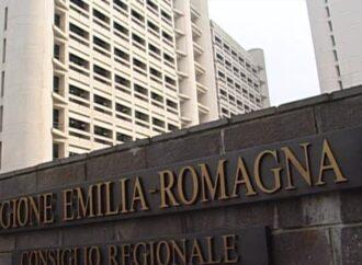 Emilia Romagna: Trasporto pubblico agevolato, più fondi dalla Regione