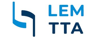 Logo Lem-tta