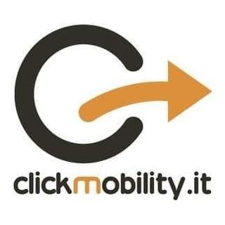 clickmobility.it
