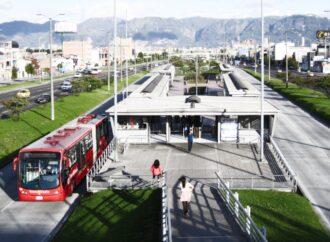 Firenze: in arrivo due linee Bus rapid transit