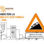 Un bando da 4,5 milioni per la mobilità sostenibile