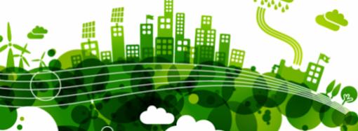 In Francia e Germania la parola d'ordine è mobilità sostenibile e digitalizzazione