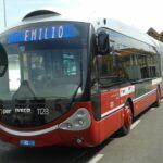 Bologna: Tper, con la zona rossa servizio ridotto
