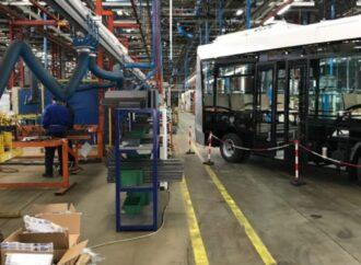 Anfia: un febbraio nero per il mercato degli autobus