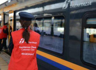 Fs: treni regionali, per le controversie arriva la Conciliazione Paritetica