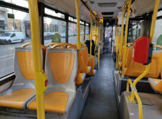 Decreto Sostegni: in Gazzetta Ufficiale le misure destinate ai trasporti