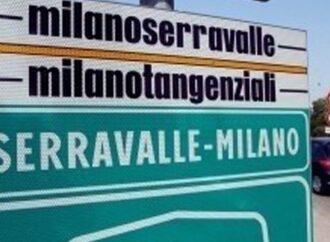Fnm: perfezionata l'acquisizione dell'82,4% di Milano Serravalle-Milano Tangenziali
