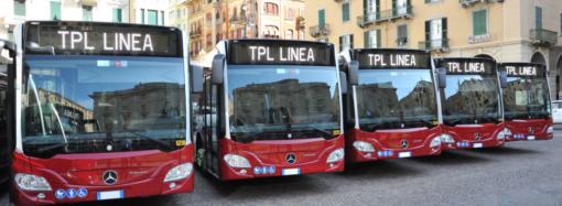 Savona: Tpl Linea, i biglietti sbarcano sull'app My Cicero