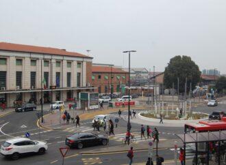 Emilia Romagna: stazioni ferroviarie, firmato protocollo d'intesa tra RFI e Regione