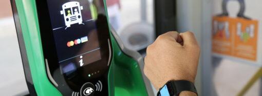Ravenna: Start, al via il pagamento con carte bancarie e virtualizzate