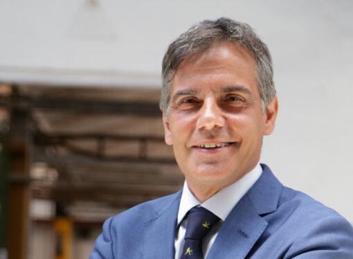 Anfia: Giovanni De Filippis nominato Presidente della sezione Autobus