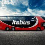 E' nata Itabus, la nuova compagnia privata sulla lunga percorrenza