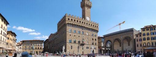 Firenze: bike sharing, in arrivo il gestore unico