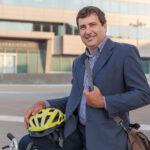 La FIAB confermata nel board ECF-European Cyclists' Federation