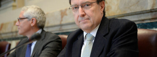 Ministro Giovannini: Tpl, le cose da fare in vista della ripresa