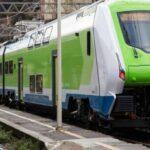Regione Lombardia: pronta la lista dei candidati CdA FNM e Autostrada Pedemontana
