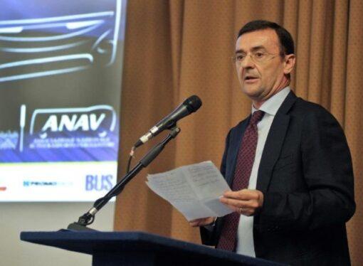 Covid-Tpl: Anav, siamo favorevoli ai controlli dei Nas