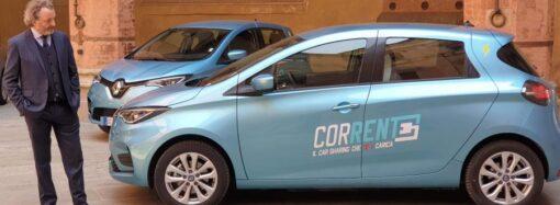 """Bologna: Tper e Renault rinnovano """"Corrente"""""""