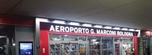 """Bologna: Marconi, un aeroporto """"verde"""""""