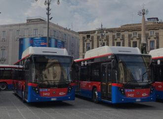 Catania: approvato lo statuto della nascente società AMTS S.p.A.