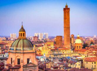 Trasporto sicuro: parte la campagna di Tper, Seta,Tep e Start Romagna