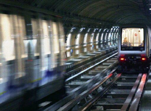 Torino: sistemi segnalazione e fornitura 16 treni, pubblicato il bando da InfraTo
