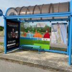 Ravenna: Start, nuovi autobus e nuove fermate sul lungomare