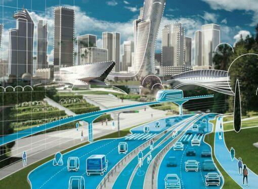 """Obiettivo Zero emissioni: parte il progetto """"Arena del Futuro"""""""