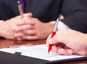 Contratto Autoferrotranvieri: sottoscritto l'accordo per il triennio 2018-2020