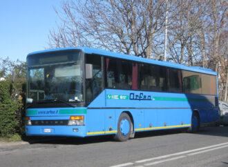 Alessandria: è di Stp l'offerta più alta per Arfea