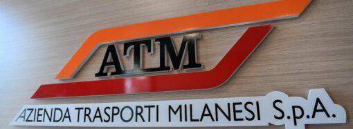 Milano: ATM è pronta per la ripartenza