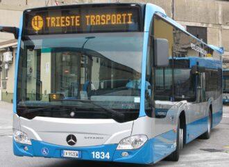 TPL FVG: 8,3 milioni di euro per la transizione digitale.