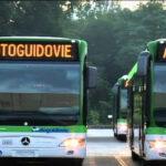 Lombardia: con Autoguidovie vinci fino a 100 euro di Buono Regalo Amazon.it